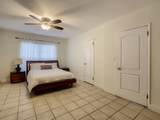 407 57th Terrace - Photo 27