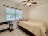 407 57th Terrace - Photo 32