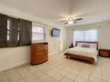 407 57th Terrace - Photo 33