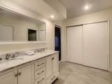 407 57th Terrace - Photo 34