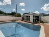 407 57th Terrace - Photo 45