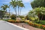 2778 Ocean Boulevard - Photo 26