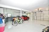 1396 Waveland Avenue - Photo 48