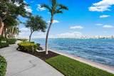 2650 Lake Shore Drive - Photo 30