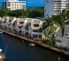 1129 Boca Cove Lane - Photo 33