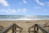 9950 Ocean Drive - Photo 24