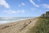 9950 Ocean Drive - Photo 25
