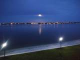 1430 Lakeside Drive - Photo 57