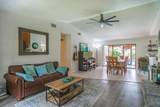 17166 123rd Terrace - Photo 17