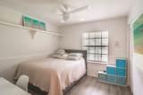 17166 123rd Terrace - Photo 26