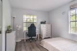 17166 123rd Terrace - Photo 32