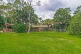 17166 123rd Terrace - Photo 37