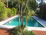 17166 123rd Terrace - Photo 6