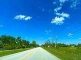 17388 Orange Boulevard - Photo 13
