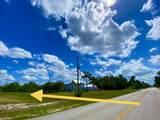 17388 Orange Boulevard - Photo 3