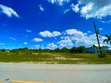 17388 Orange Boulevard - Photo 6