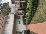 12008 Poinciana Boulevard - Photo 1