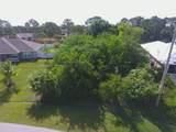 1625 Chicory Terrace - Photo 1