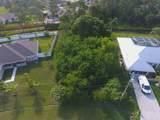 1625 Chicory Terrace - Photo 4