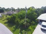 1625 Chicory Terrace - Photo 5