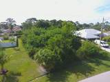 1625 Chicory Terrace - Photo 6