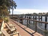 3300 Ocean Boulevard - Photo 16