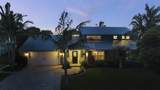722 Pine Tree Lane - Photo 14