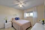 650 Snug Harbor Drive - Photo 20
