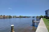 650 Snug Harbor Drive - Photo 26