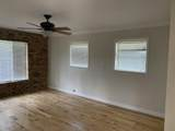 7086 Lawrence Road - Photo 13