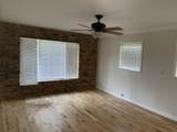 7086 Lawrence Road - Photo 14