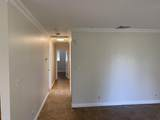 7086 Lawrence Road - Photo 15