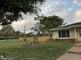 7086 Lawrence Road - Photo 17