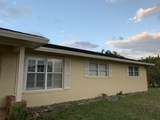 7086 Lawrence Road - Photo 4