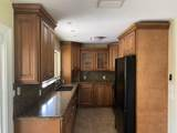 7086 Lawrence Road - Photo 6