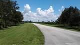 13257 22nd Lane - Photo 2