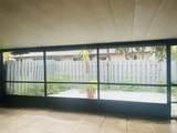 4004 69th Terrace - Photo 11