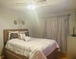 4004 69th Terrace - Photo 9
