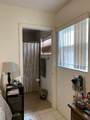 7788 Canal Drive - Photo 10
