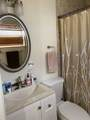 7788 Canal Drive - Photo 13