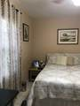 7788 Canal Drive - Photo 14