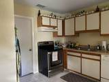 7788 Canal Drive - Photo 2