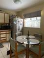 7788 Canal Drive - Photo 4