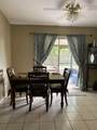 7788 Canal Drive - Photo 6