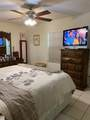 7788 Canal Drive - Photo 8