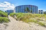 2774 Ocean Boulevard - Photo 49