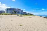 2774 Ocean Boulevard - Photo 50