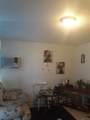 433 9th Street - Photo 11