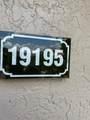 19195 Sabal Lake Drive - Photo 1