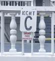 45 Kent C - Photo 1